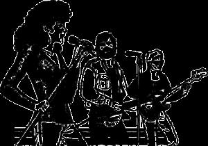 מוזיקה-והעצמה-2